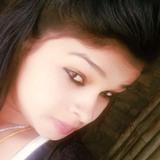 Shrawan from Jaipur | Woman | 26 years old | Leo