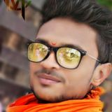 Mayur from Dattapur | Man | 22 years old | Capricorn