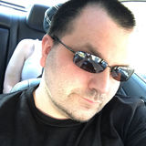Chris from Lindenhurst | Man | 32 years old | Cancer