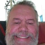 Cliffnowlin from Hemet   Man   60 years old   Libra