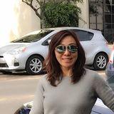 Coco from Santa Clara | Woman | 46 years old | Libra