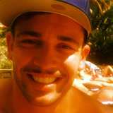 Zenio from Miami Beach | Man | 34 years old | Cancer
