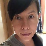 taoist women in Wisconsin #5