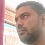 Kumar from Delhi Paharganj   Man   32 years old   Sagittarius