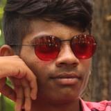 Neal from Raipur | Man | 22 years old | Scorpio