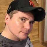 Krümel from Neuss | Man | 43 years old | Virgo