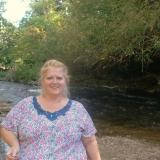 Jeannene from Blackhawk | Woman | 62 years old | Aquarius