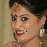 Mak from Silvassa | Woman | 39 years old | Taurus