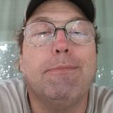 Joe from New Martinsville | Man | 56 years old | Pisces
