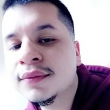 Thatoneguy from Watsonville | Man | 26 years old | Aries