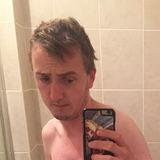 Jclarkey from Rushden   Man   30 years old   Scorpio
