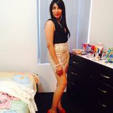 Rachel from Armadale | Woman | 42 years old | Scorpio