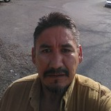 Apeman from Calgary | Man | 48 years old | Libra
