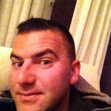 Alvaro from Mijas | Man | 39 years old | Sagittarius