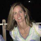 Kindredspirits from Alexandria | Woman | 54 years old | Scorpio