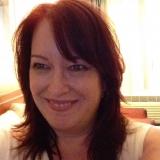 Prissypeanut from Belleville | Woman | 57 years old | Scorpio