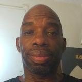 Hoodjemeu2 from Indianapolis   Man   48 years old   Libra