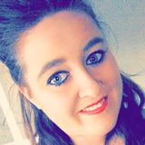 Amy from Hartlepool | Woman | 29 years old | Scorpio