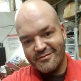 Deehatter from Jonesboro | Man | 36 years old | Virgo