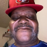 Kirkshaddol4 from Merced   Man   63 years old   Pisces