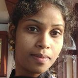 Kishore from Tiruppur | Woman | 26 years old | Libra