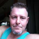 Donnie from Humble | Man | 52 years old | Aries