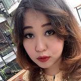Ririn from Yogyakarta   Woman   33 years old   Cancer