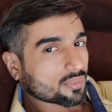 Prem from Valsad | Man | 32 years old | Capricorn