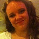 Bubblez from Bellows Falls | Woman | 26 years old | Virgo