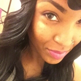 Amber from Upland | Woman | 25 years old | Sagittarius