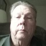 Diahan from Valparaiso | Man | 68 years old | Capricorn