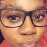 Ashcash from Westland | Woman | 31 years old | Sagittarius