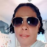 Danou from Marseille   Woman   46 years old   Aquarius