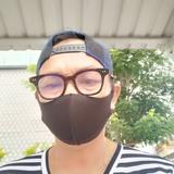 Wankentyferadlye from Kuala Lumpur | Man | 53 years old | Virgo