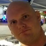 Mac from Odessa | Man | 36 years old | Sagittarius