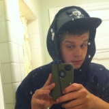 Cj from Stafford Springs | Man | 25 years old | Aquarius