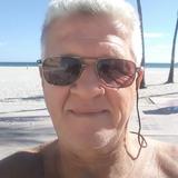 Omadondv from Miami   Man   63 years old   Scorpio