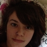 Hopey from Timaru   Woman   26 years old   Leo