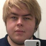 Rezzernovj from Kidderminster   Man   21 years old   Cancer