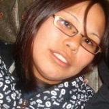 Miranda from St. John's   Woman   34 years old   Virgo