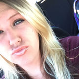 Taaynayy from Tremont   Woman   23 years old   Libra