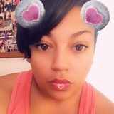 Zabtecha from Milford | Woman | 29 years old | Virgo