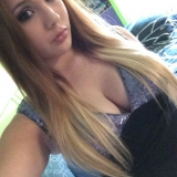 Nicoleg from Osprey | Woman | 33 years old | Scorpio