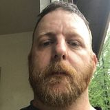 Roadguard from Haskell | Man | 44 years old | Aquarius