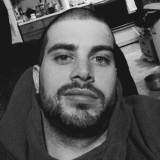 Monaghan from Hampton | Man | 32 years old | Leo