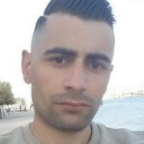 Natan from Palencia   Man   29 years old   Sagittarius