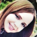 Lexi from Bismarck | Woman | 30 years old | Libra
