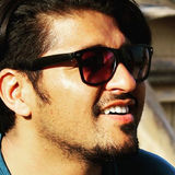 Cjtak from Leh | Man | 34 years old | Scorpio