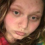 Allhartin from Cadiz | Woman | 20 years old | Capricorn