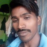Balaji from Parola | Man | 27 years old | Taurus